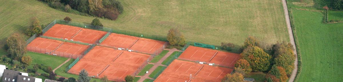 Permalink zu:Tennis-Club Röttgen e.V.